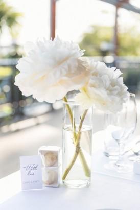 Elegant Sydney Wedding069