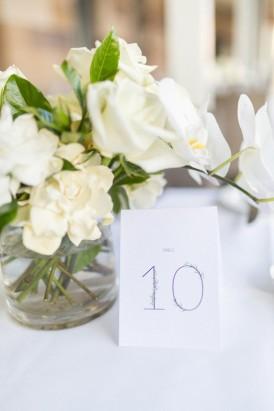 Elegant Sydney Wedding070