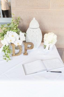 Elegant Sydney Wedding072