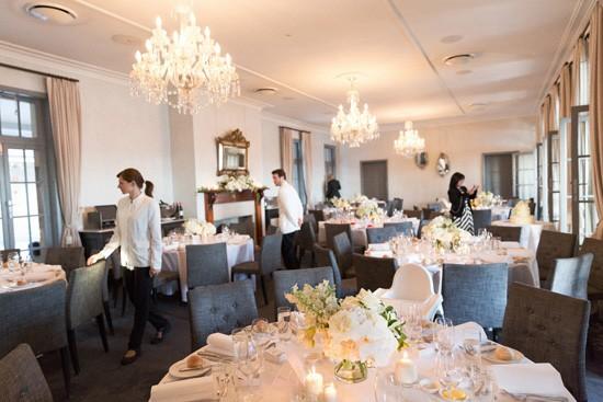 Elegant Sydney Wedding089