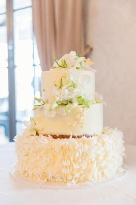 Elegant Sydney Wedding090