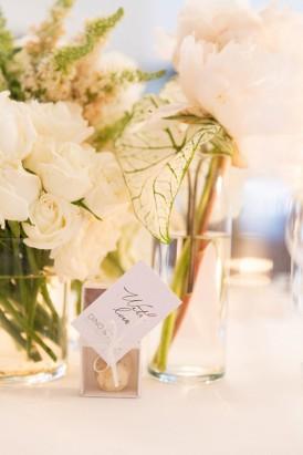 Elegant Sydney Wedding092