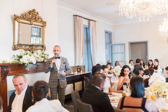 Elegant Sydney Wedding094