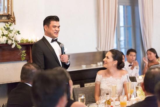 Elegant Sydney Wedding095