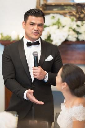 Elegant Sydney Wedding096