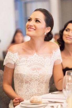 Elegant Sydney Wedding097