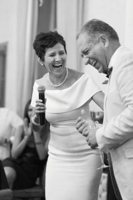 Elegant Sydney Wedding103