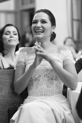 Elegant Sydney Wedding105
