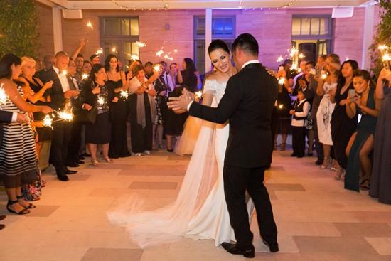 Elegant Sydney Wedding107