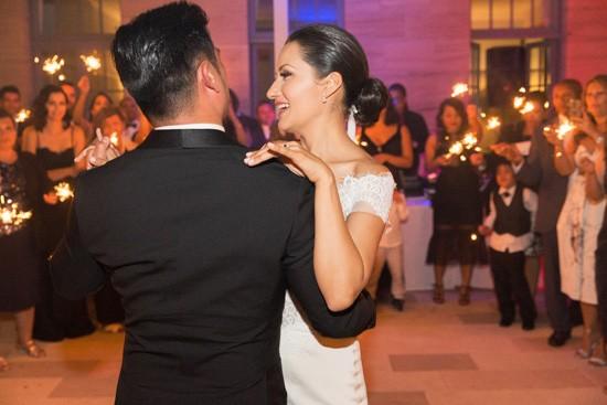 Elegant Sydney Wedding108