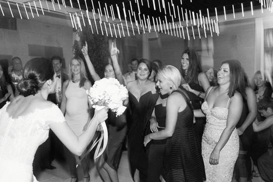 Elegant Sydney Wedding118