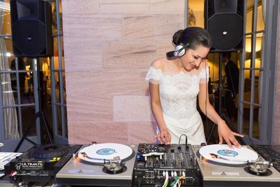 Elegant Sydney Wedding120
