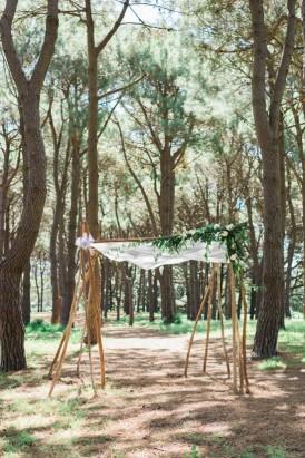 Forest Elopement045