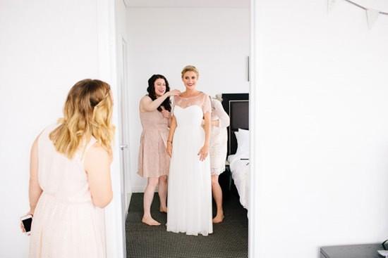 Industrial Chic Wedding016