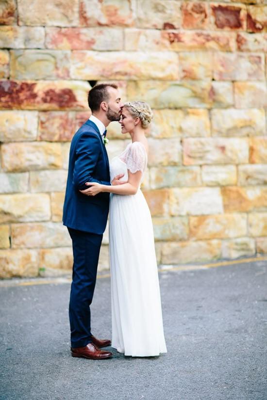 Industrial Chic Wedding026