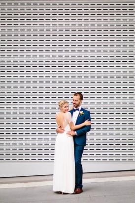 Industrial Chic Wedding034