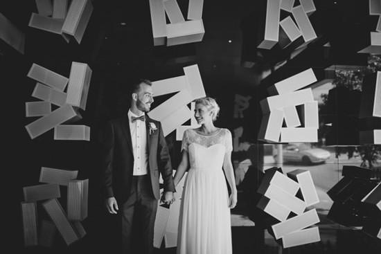 Industrial Chic Wedding036