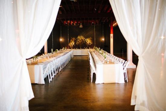 Industrial Chic Wedding037