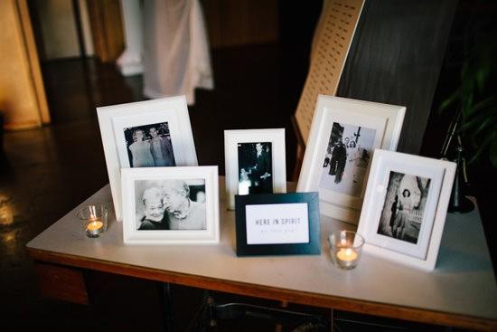 Industrial Chic Wedding038