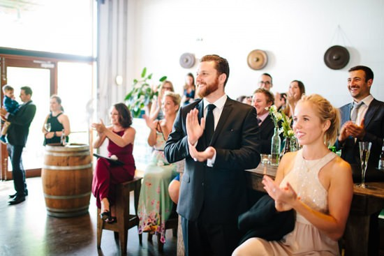 Industrial Chic Wedding049