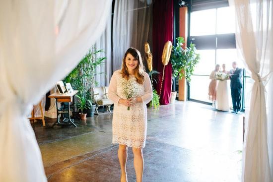 Industrial Chic Wedding052