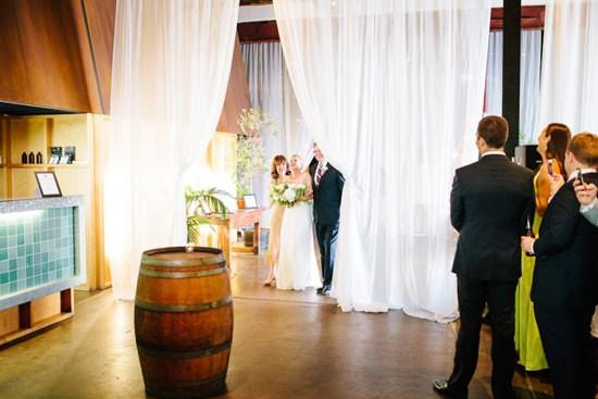 Industrial Chic Wedding053
