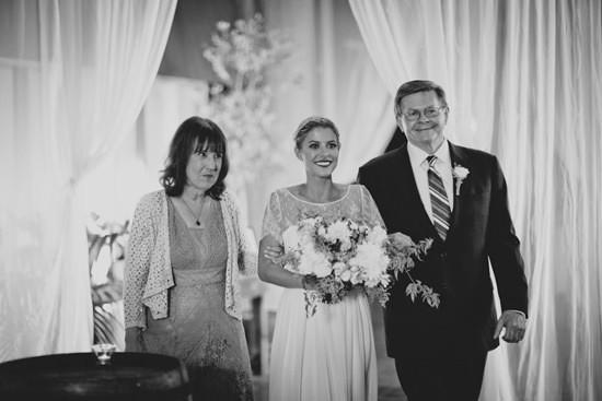 Industrial Chic Wedding054