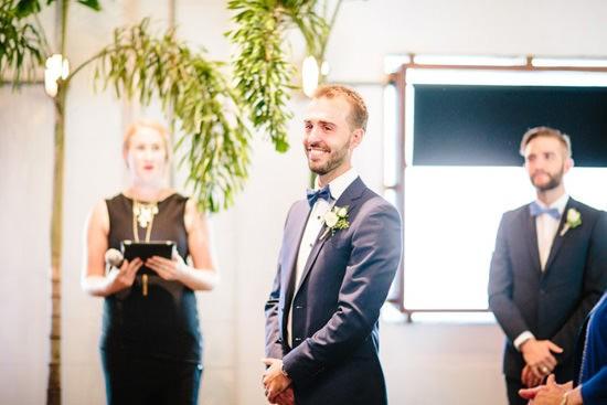 Industrial Chic Wedding055