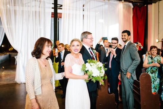 Industrial Chic Wedding056