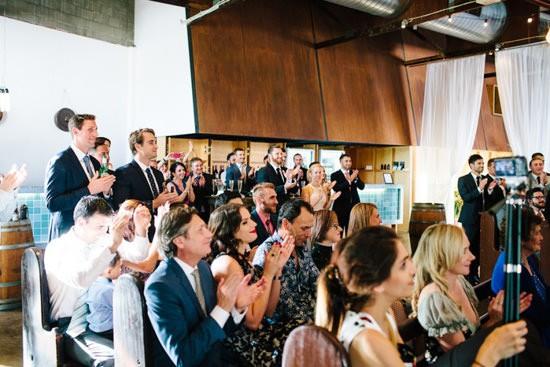 Industrial Chic Wedding059