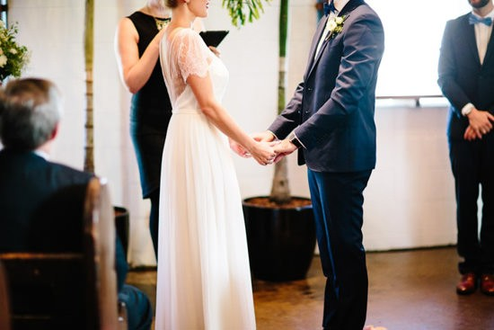 Industrial Chic Wedding061