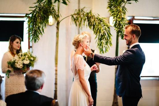 Industrial Chic Wedding062