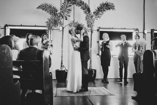 Industrial Chic Wedding064
