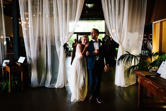 Industrial Chic Wedding065