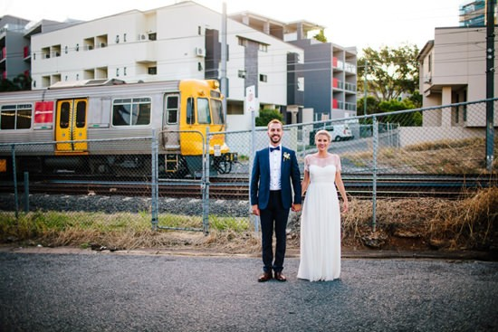 Industrial Chic Wedding071