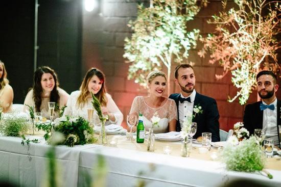 Industrial Chic Wedding081