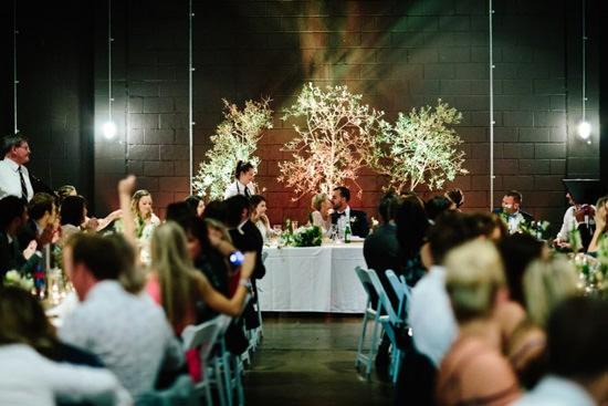 Industrial Chic Wedding082