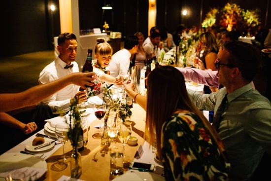 Industrial Chic Wedding083
