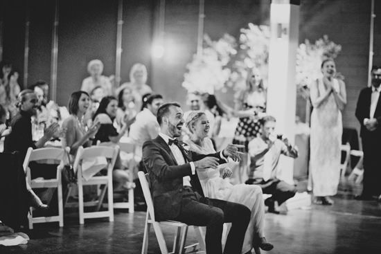 Industrial Chic Wedding087