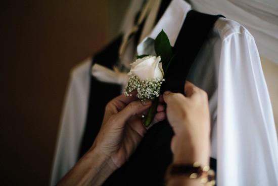 Royal Pita Maha Ubud Wedding021