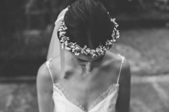Royal Pita Maha Ubud Wedding028