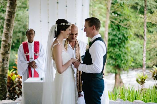 Royal Pita Maha Ubud Wedding036