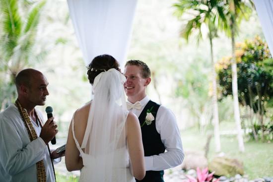 Royal Pita Maha Ubud Wedding037