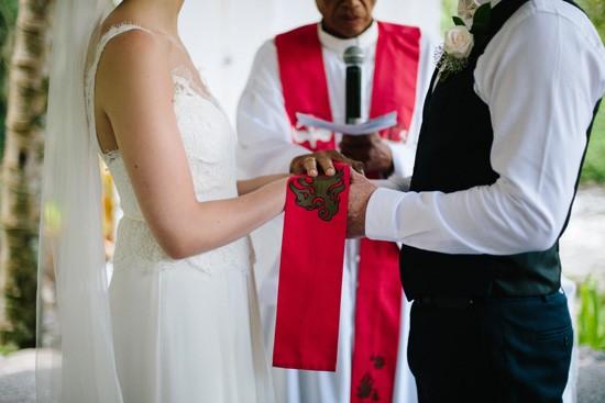 Royal Pita Maha Ubud Wedding044
