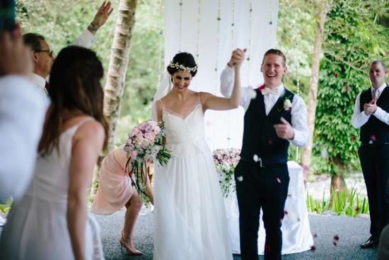 Royal Pita Maha Ubud Wedding048