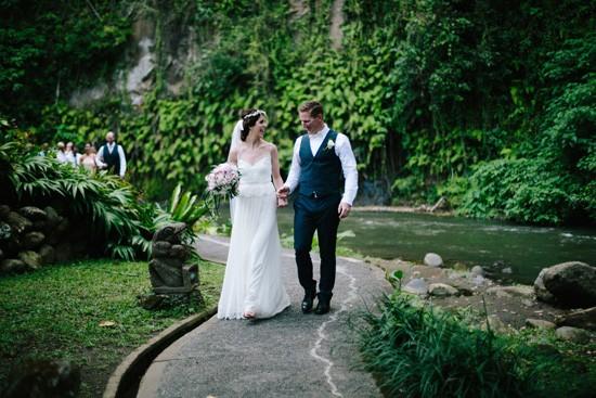 Royal Pita Maha Ubud Wedding049