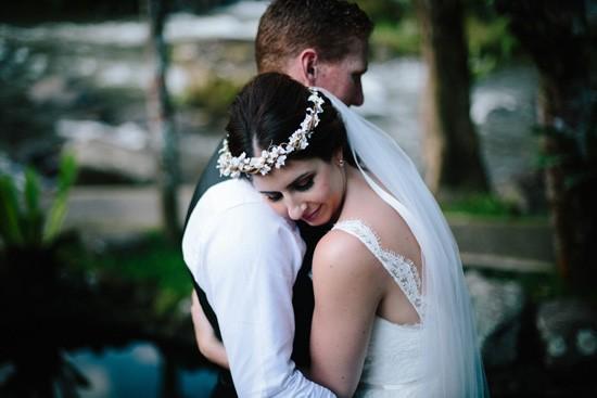 Royal Pita Maha Ubud Wedding057