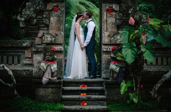 Royal Pita Maha Ubud Wedding059