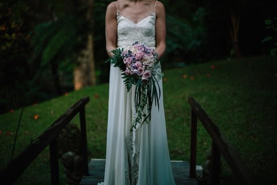 Royal Pita Maha Ubud Wedding065