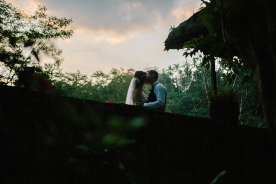 Royal Pita Maha Ubud Wedding068